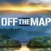La créatrice de Grey's Anatomy dévoile les premières images d'Off the Map...