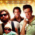 Le film Very Bad Trip