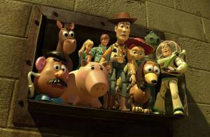 Toy Story 3, The Ghost Writer, Biutiful... bannis d'une remise de prix !