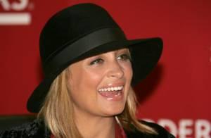 Nicole Richie : Enfin une femme libre !