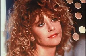Les films à ne pas rater ce soir : L'amour selon Meg Ryan !