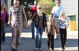 Reese Witherspoon : Découvrez sa bague de fiançailles à 250 000 dollars !