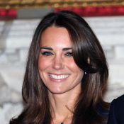 Kate Middleton : La future princesse... fait les soldes !