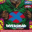Le projet Diversidad réunit 20 artistes de la scène urbaine européenne. Une entreprise inédite, ambitieuse et convaincante, comme le prouvent les singles  The eXperience  et  I Got It , annonciateurs d'un album à venir en février 2011.