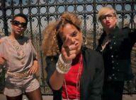 """Diversidad, le projet choc avec Orelsan et Spike Miller : découvrez """"I Got It"""" !"""