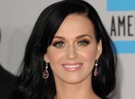 Katy Perry, guest d'honneur de la série How I Met Your Mother !