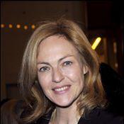 Alexandra Vandernoot : En avocate ou en première dame sexy, elle assure !