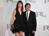 """""""Une nuit"""" : Charlotte Gainsbourg et Yvan Attal dans une affaire de meurtre..."""