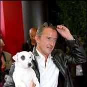 Christophe Dechavanne : Déceptions et énorme frayeur, il se confie...