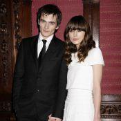 Keira Knightley et Rupert Friend : Leur histoire d'amour est terminée !