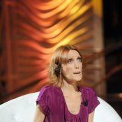 Mort d'Isabelle Caro : Sa mère vient de se suicider...