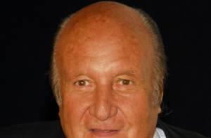 Le producteur de musique Don Kirshner est mort...