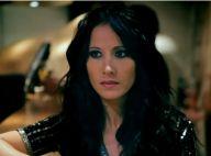 PBLV : Fabienne Carat est inconsolable mais magnifique dans son nouveau clip !