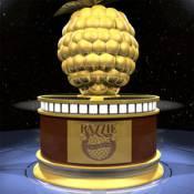 Jessica Alba, Twilight: Les nominations des Razzie, le pire du cinéma américain!