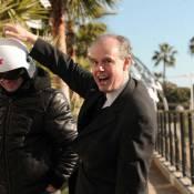 Frédéric Mitterrand craque pour AaRON, les BB Brunes et Syd Matters !