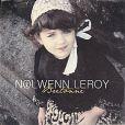 Bretonne, le dernier album de Nolwenn Leroy