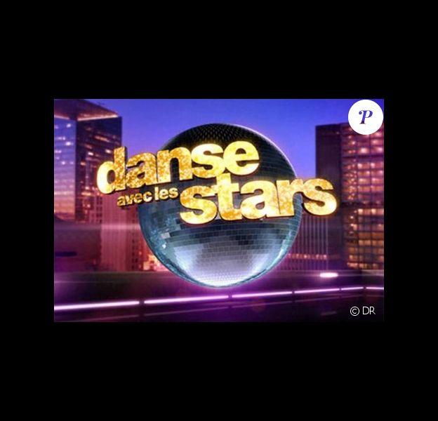 Danse avec les stars dès le 12 février 2011
