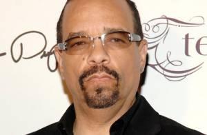 Ice-T : Son fils arrêté pour indécence !