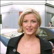 Isabelle Brès, victime d'une usurpation !