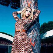 Scarlett Johansson : Sexy et aguicheuse, elle déclare l'arrivée du printemps !