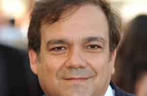 Didier Bourdon : Rendez-vous en terre inconnue ? Oui mais en Ile-de-France !