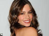 Sofia Vergara : Une beauté explosive, prête à tout pour conquérir Hollywood !