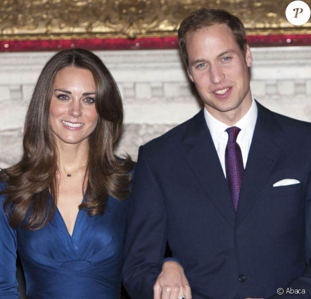 Les mariages au sein des familles royales attisent les convoitises des marques stars du champagne en 2011 !