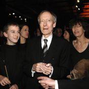 Mort de John Barry : Jane Birkin raconte le premier homme de sa vie...