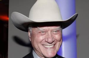 Dallas - nouvelle version : Et le fils de J.R. Ewing est...