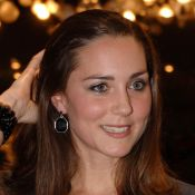 "Kate Middleton : La consécration de son charmant ""sosie"" !"