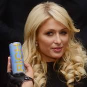 Paris Hilton affole les cordons de la bourse !
