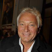 Laurent Boyer et sa nouvelle émission : ça coûte cher et ça rame en audiences !