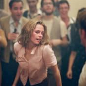 """Kristen Stewart et Sam Riley dans les premières images de """"Sur la route"""" !"""