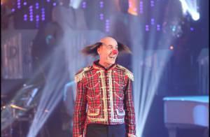 Warren Zavatta : Un nouveau comique qui taille la grande famille du cirque !