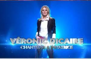 X Factor : Christophe Willem et les autres jurés se mettent au