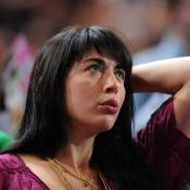 La chronique d'Emma d'Uzzo : Nolwenn responsable du choix de l'Eurovision ?
