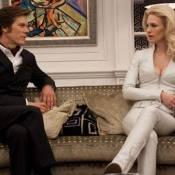 X-Men First Class : January Jones et Rose Byrne dans le premier trailer !