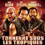 Le film à ne pas rater ce soir : Robert Downey Jr. et Ben Stiller au Vietnam !