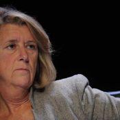 Arlette Chabot quitte France Télévisions !