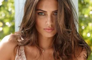 Alyssa Miller : Encore plus sexy que la plus belle femme du monde ?