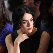 Danse avec les stars : Sofia Essaïdi accusée de plagiat !