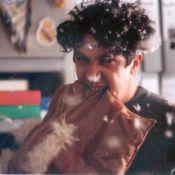 Le film à ne pas rater ce soir : Alain Chabat, nu et transformé en chien !