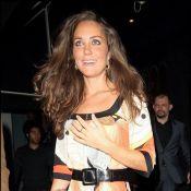 Kate Middleton : La fiancée du prince William, fan de Victoria Beckham!