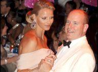 Albert de Monaco et Charlene : Nouveaux détails sur leur mariage incroyable !