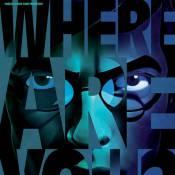 La nuit des enfants rois : Découvrez le trailer du film d'animation événement !