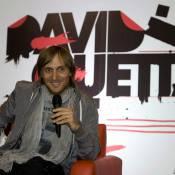 """David Guetta : De plus en plus """"Famous"""", il veut fêter ça avec vous !"""
