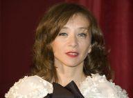 Sylvie Testud, une étoile parmi les Etoiles du Cinéma...