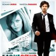 L'Arnacoeur  sera-t-il le grand vainqueur des Etoiles d'Or du Cinéma, qui se dérouleront à Paris le 21 mars 2011.