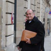 """Jacques Chirac après l'Elysée ? """"Il ne sait rien de la vie quotidienne..."""""""