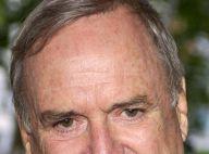 John Cleese des Monty Python : un divorce qui va le ruiner ?